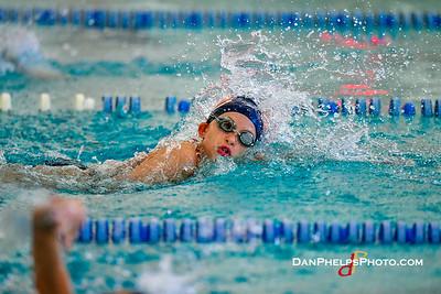 2021 SwimMAC Blue Orange-20