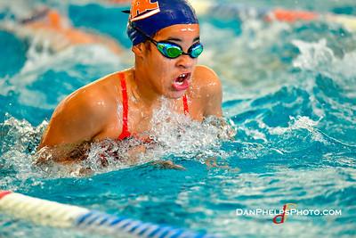 2021 SwimMAC Blue Orange-5