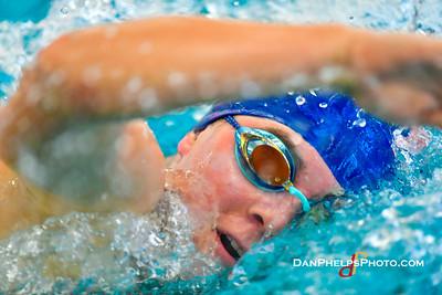 2021 SwimMAC Blue Orange-18