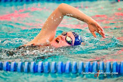 2021 SwimMAC Blue Orange-8