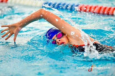 2021 SwimMAC Blue Orange-21