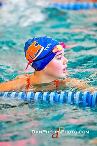2021 SwimMAC Blue Orange-13