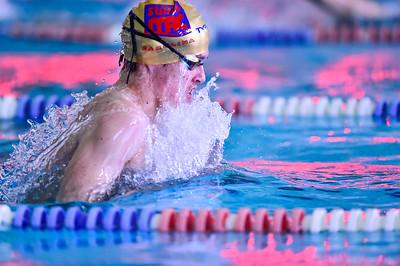 2021 SwimMAC Novant Seniors-6