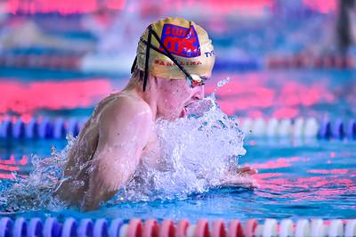 2021 SwimMAC Novant Seniors-7