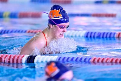 2021 SwimMAC Novant Seniors-25