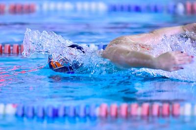 2021 SwimMAC Novant Seniors-17