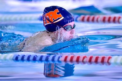 2021 SwimMAC Novant Seniors-21