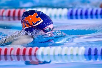 2021 SwimMAC Novant Seniors-23