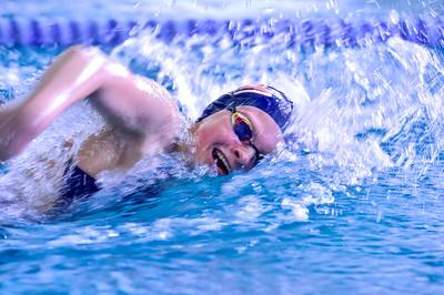 2021 SwimMAC Novant Seniors-11