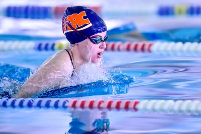 2021 SwimMAC Novant Seniors-22