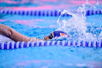 2021 SwimMAC Novant Seniors-2