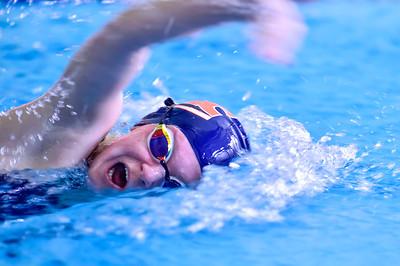 2021 SwimMAC Novant Seniors-10