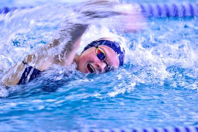 2021 SwimMAC Novant Seniors-12