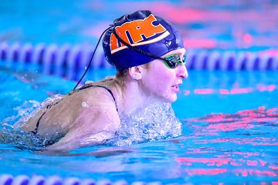 2021 SwimMAC Novant Seniors-24