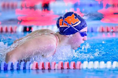 2021 SwimMAC Novant Seniors-20