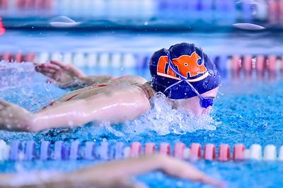 2021 SwimMAC Novant Seniors-16