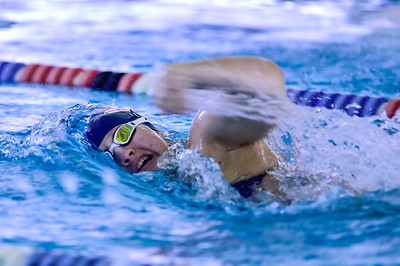 2021 SwimMAC Novant Seniors-9