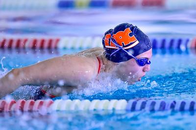 2021 SwimMAC Novant Seniors-13