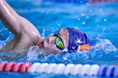2021 SwimMAC Novant Seniors-1