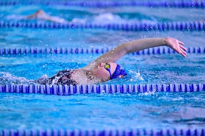 2021 SwimMAC Novant Seniors-4