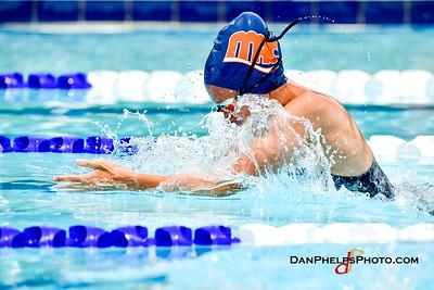 2021 SwimMAC Bob Pratt-8