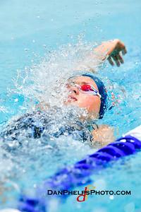 2021 SwimMAC Bob Pratt-2