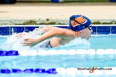 2021 SwimMAC Bob Pratt-13