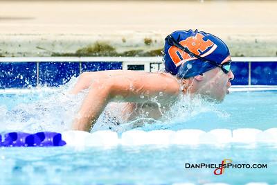 2021 SwimMAC Bob Pratt-12