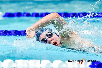 2021 SwimMAC Bob Pratt-15