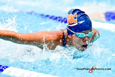 2021 SwimMAC Bob Pratt-11