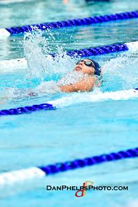 2021 SwimMAC Bob Pratt-3
