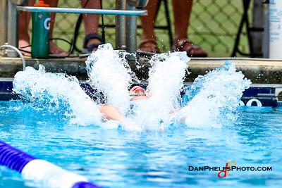 2021 SwimMAC Bob Pratt-1