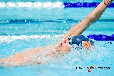 2021 SwimMAC Bob Pratt-16