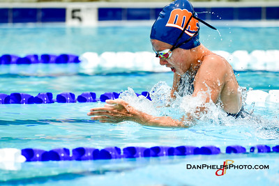 2021 SwimMAC Bob Pratt-6