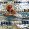 AW Swim Conference 14 Championship, Girls 200 Yard Medley Relay-6