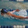 AW Swim Conference 14 Championship, Girls 200 Yard Medley Relay-14