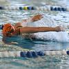 AW Swim Conference 14 Championship, Girls 200 Yard Medley Relay-10