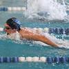 AW Swim Conference 14 Championship, Boys 200 Yard Medley Relay-4