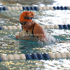 AW Swim Conference 14 Championship, Girls 200 Yard Medley Relay-4