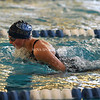 AW Swim Conference 14 Championship, Girls 200 Yard Medley Relay-7