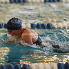 AW Swim Conference 14 Championship, Girls 200 Yard Medley Relay-8