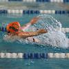 AW Swim Conference 14 Championship, Girls 200 Yard Medley Relay-12