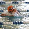 AW Swim Conference 14 Championship, Girls 200 Yard Medley Relay-5