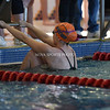 AW Swim Conference 14 Championship, Girls 200 Yard Medley Relay-2