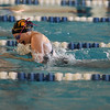 AW Swim Conference 14 Championship, Girls 200 Yard Medley Relay-9