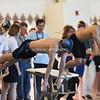 AW Swim Conference 14 Championship, Boys 200 Yard Medley Relay-3