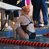 AW Swim Conference 14 Championship, Girls 200 Yard Medley Relay-3