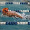 AW Swim Conference 14 Championship, Girls 200 Yard Medley Relay-11