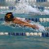 AW Swim Conference 14 Championship, Girls 200 Yard Medley Relay-13