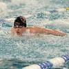 AW Swim Conference 21 Championship, Boys 200 Yard Medley Relay-6